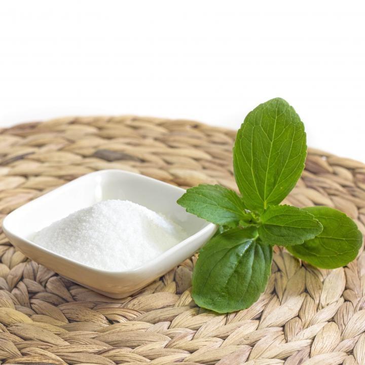 Stevia Granulat